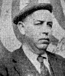 Don Álvaro Castillo Arévalo, Hermano Mayor de la Cofradía