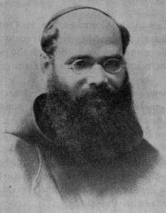 Andrés de Palazuelo