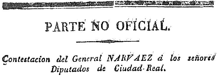 Boletín Oficial de Ciudad Real