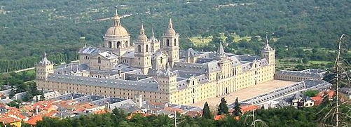 Los manuscritos originales del interrogatorio se conservan en la Biblioteca de El Escorial