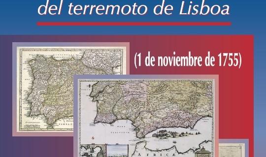 Libro escrito por José Manuel Martínez Solares